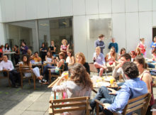 berlin-internship