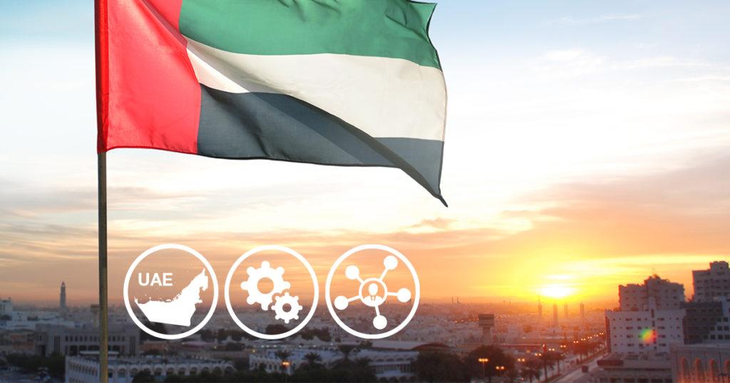 Najposećeniji sajtovi za zapošljavanje u Emiratima